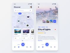 We are the number 1 online travel mobile app development company. Which offer many deals and have shared travel app development cost as our travel app developers are highly professional. App Development Cost, Mobile App Development Companies, Places To Travel, Time Travel, App Map, Online Travel, Web Layout, Business Travel, App Design