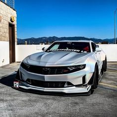 Ride Or Die, My Ride, Cool Sports Cars, American Muscle Cars, Dodge Charger, Chevrolet Camaro, Car Stuff, Military, Vehicles
