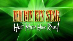 TV: Sie ist die erste Kandidatin im Dschungelcamp 2018! Das dürfte Interessant werden!  Welche Promis stellen sich nächstes Jahr den Ekel-Prüfungen in der RTL-Show Ich Bin Ein Star - Holt Mich Hier Raus? Ein Name ist gerade durchgesickert. Das könnte interessant werden! Dschungelcamp 2018: Erste Kandidatin steht fest - Hier mehr! >>> https://www.film.tv/go/38417-pi  #IbeS2018 #Dschungelcamp #IbeS
