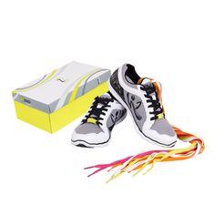 Z1 Zumba Sneakers