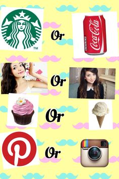️xx❤️✨️Comment below✨❤️️xx If u already have, try and guess what I would pick❤️**Virtual hugs** ~Amy Jay✨️xx Sleepover Party, Bbq Party, Just Girl Things, Girly Things, Things To Do At A Sleepover, Friend Quiz, Hair To One Side, Drawing Activities, Do You Know Me
