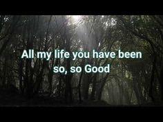 Goodness of God - Bethel music lyrics This Is Gospel Lyrics, Gospel Music, Music Lyrics, Bethel Lyrics, Bethel Music, Christian Song Lyrics, Christian Music Videos, Song Lyric Quotes, Music Quotes