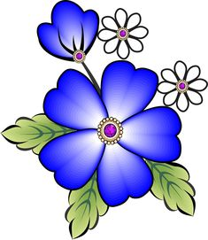 Star Painting, Fabric Painting, Diy Painting, Easy Drawings Sketches, Art Drawings, Flower Images, Flower Art, Simple Hand Embroidery Patterns, Flower Phone Wallpaper