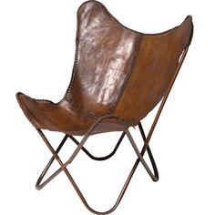Bat Vintage nojatuoli ryhmässä Huonekalut / Nojatuolit / Nojatuolit @ ROOM21.fi (123089)