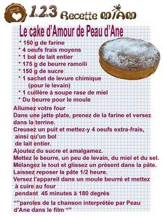 01_cake_d_amour_de_PEAU_D_ANE