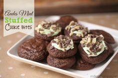 14 Cookie Recipes!!
