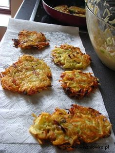 Master Chef, Cauliflower, Chicken, Meat, Vegetables, Pierogi, Food, Cauliflowers, Meal