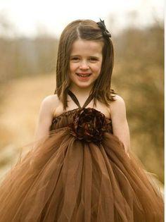 2012 summer child tutu skirt princess dance skirt tube top dress one piece dress performance dress tieclasps-inDresses from Apparel & Access...