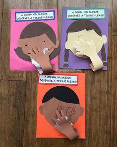 Nutritionist To Lose Weight Body Preschool, Preschool Curriculum, Preschool Lessons, Preschool Art, Preschool Learning, Kindergarten Activities, Science Activities, Teaching Kids, Activities For Kids