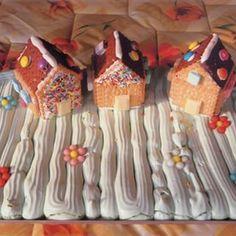 casette di biscotti oro saiwa - Cerca con Google