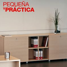 Design Office Solutions product page for the Actiu Cubic range showing prices, information and images of the Actiu Cubic storage range. Library Furniture, Office Furniture, Home Furniture, Office Dividers, Office Storage, Auditorium Seating, Reception Counter, Lounge Seating, Chairs