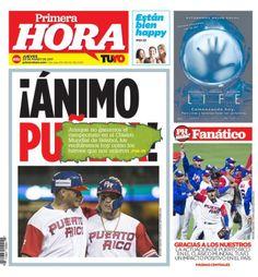En portada: Gracias #TeamRubio por un Clásico inolvidable!...
