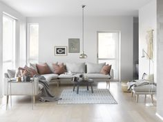 ... + images about LOOKBOOK STUE on Pinterest Sofas, Cleveland and Sun