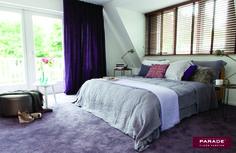 Vast Tapijt Slaapkamer : Best vast tapijt images bedroom carpet