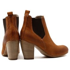 GEORGIA | Midas Shoes - Quality leather Boots, Heels, Sandals, Flats by Midas Shoes