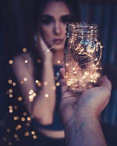 | retrato | retratos femininos | ensaio feminino | ensaio externo | fotografia | ensaio fotográfico | fotógrafa | mulher | book | girl | senior | shooting | photography | photo | photograph | nature | sparks | sparkling | fairy lights