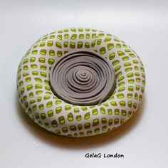 Brooch-green-Flickr | by GelaG London