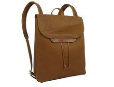 tan-large-tab-rucksack.jpg