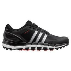 adidas Tour360 BOA BOOST WD Men White red &#124; Umbrail Golf Import <3 schöne  Schuhe &#124; Pinterest &#124; Adidas, Boas and Red
