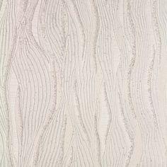 AS Creation vinyl glitter behang 27733-6
