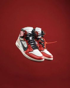 097215cdfe45 Nike Air Jordan  SNOCKS  sneaker  socks  sneakerhead  women  menswear