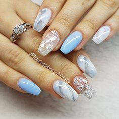 2 mentions J'aime, 2 commentaires – Mariestory Nails (@mariestorynails) sur Instagram : « #nailart #naildesign #nailartoohlala #nailswag #nailstagram #instanails #nails #nailartlove… »