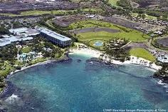 fairmont orchid - Big Island of Hawaii. Stayed here..AMAZING!