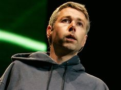 Rest in Peace: Adam Yauch!! We'll MISS YOU!!
