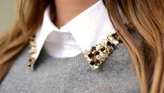 collar dazzle