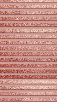Wallpapers for iPhone X. Click the link below for Tech News N Gadget Updates. Gold Wallpaper Background, Gold Glitter Background, Rose Gold Wallpaper, Pink Wallpaper Iphone, Cute Wallpaper Backgrounds, Pretty Wallpapers, Cellphone Wallpaper, Aesthetic Iphone Wallpaper, Screen Wallpaper