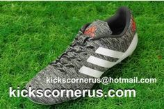 kickscornerus.com - Shop for cheap soccer shoes and cleats at the best prices online at kickscornerus. Shop from our New soccer shoes on sale and save with flat rate shipping.