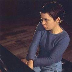 Maria-João Pires