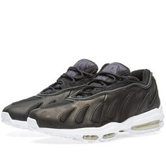 competitive price e220c 77569 Nike Air Max 96 XX QS