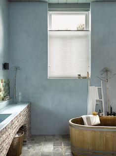 10 besten plissees bilder auf pinterest fenster. Black Bedroom Furniture Sets. Home Design Ideas