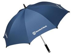 First Class range of corporate gifts solutions and promotional products in South Africa. Brand with the best! Ignition Marketing, Staff Gifts, Sunny Weather, Corporate Gifts, Umbrellas, Employee Gifts