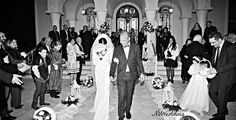 как выйти замуж в Греции,viiti zamuj v gretsii, замуж
