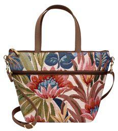 517fa9c25d3 50 Best Cute Bags   Wallets images