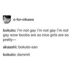 BokuAka