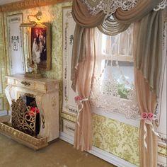 19 cache rideaux cache rideau