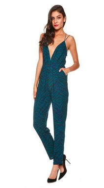 Will you rock the jumpsuit this season? Sexy one here from Lovers and Friends.