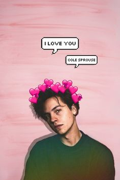 Cole Sprouse Hot, Cole Sprouse Jughead, Dylan Sprouse, Bughead Riverdale, Riverdale Memes, Cole Sprouse Lockscreen, Cole Sprouse Wallpaper Iphone, Jughead Jones Aesthetic, Riverdale Betty And Jughead
