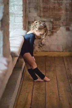 3107309d3 7 Best dance images