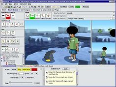 Any video converter 5.0.6.0 setup only upload mughal