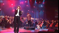 I'll Stand by You ( LIVE ) Chrissie Hynde,             Chrissie Hynde Is Really An Extraordinary             Performer Her Voice Is Just Amazing.             Hollywood Talent & Star Search L.L.C.       Our Recording Studio's In California And New York,      email-james1116@outlook.com