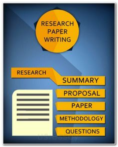 Compare and contrast essay rubric for high school students