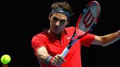 ATPFinals Trending on TrendsToday App #Twitter (India)  Roger Federer maintained his 100% #ATPFinals record, ending Kei Nishikori's hopes.  #RogerFederer #ATPFinals #KeiNishikori  Visit TrendsToday.co for App