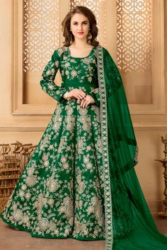 The Top 19 Indian Wedding Guest Dress Images Indian Clothes