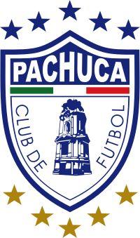 CF Pachuca Tuzos - México