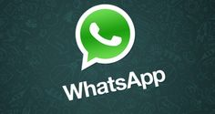 WhatsApp Update for Android Devices Now Available. WhatsApp Update for Android Devices Now Available… Atualização Do Whatsapp, Whatsapp Videos, Whatsapp Group, Whatsapp Deleted, Windows Phone, Windows 10, Android Windows, Surface Pro 3, Instant Messaging