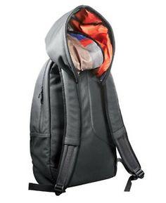 62 best Mochilas - Backpacks images on Pinterest  89539fe2201